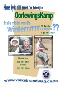 VBW Winterkamp 2015 adv